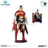 Wonder-Woman-Last-Knight-On-Earth-DCM-004