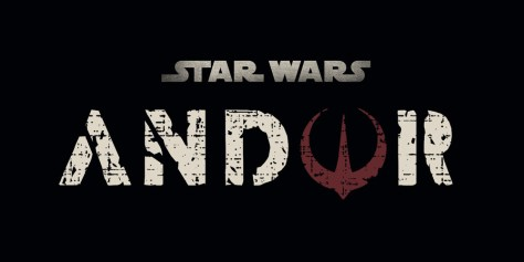New Details About Star Wars: Andor Have Been Revealed