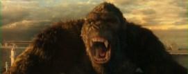 Godzilla vs. Kong - 002