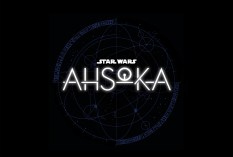 Breaking | A New Star Wars Ahsoka Mini-Series Has Been Announced