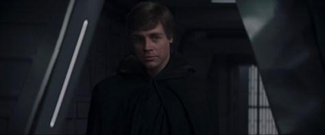 The Mandalorian Chapter 16 - Luke Skywalker
