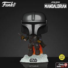 the-mandalorian-jetpack-funko-bobblehead-4h74gf9vdw