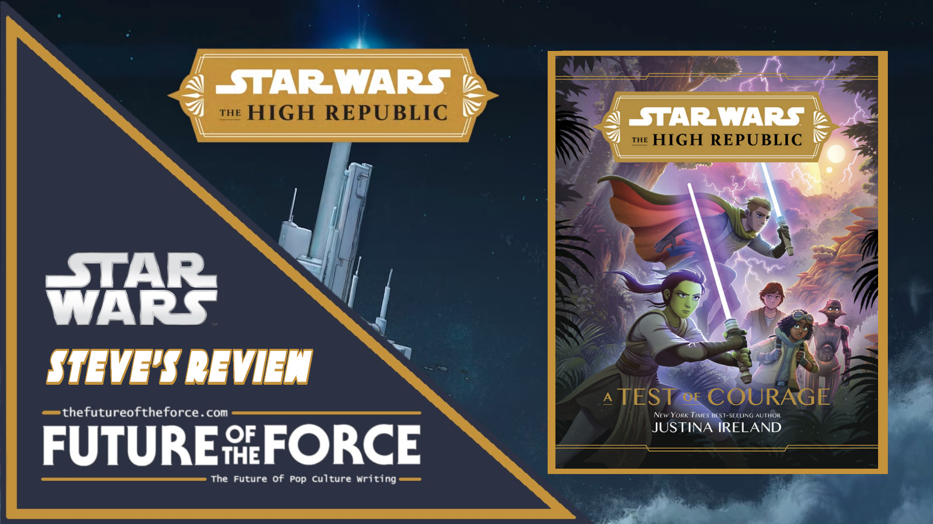 book-review-star-wars-the-high-republic-a-test-of-courage