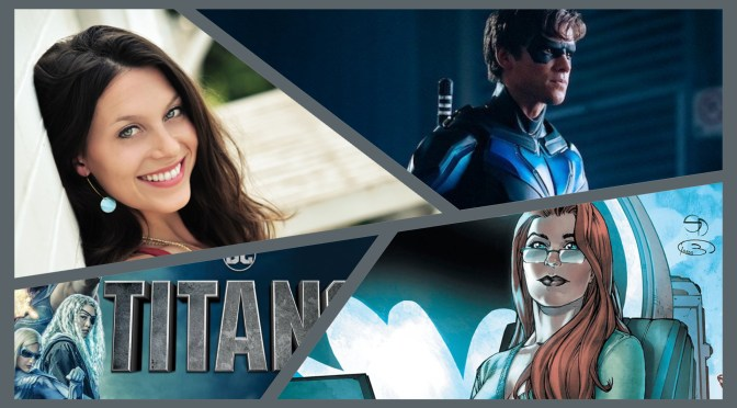 titans-season-3-savannah-welch-cast-as-barbara-gordon