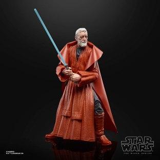 Black-Series-Lucasfilm-50th-Obi-Wan-Kenobi-001