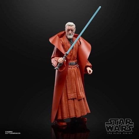 Black-Series-Lucasfilm-50th-Obi-Wan-Kenobi-004