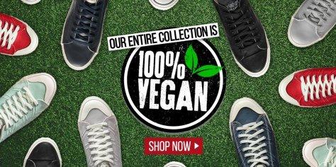 spring-style-with-po-zus-100-vegan-fashion