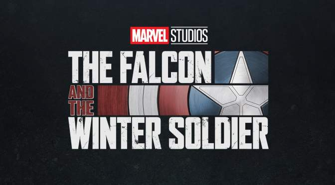 My Mid-Season Ranking of 'The Falcon And The Winter Soldier'