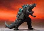 Godzilla-vs-Kong-SH-MonsterArts-Godzilla-002