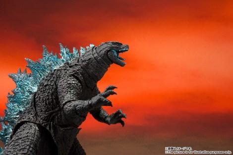 Godzilla-vs-Kong-SH-MonsterArts-Godzilla-005