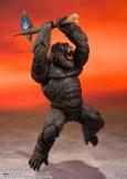 Godzilla-vs-Kong-SH-MonsterArts-Kong-002