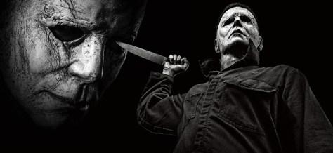 halloween-kills-new-image-drops-online