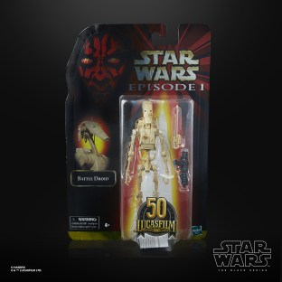 STAR-WARS-THE-BLACK-SERIES-LUCASFILM-50TH-ANNIVERSARY-6-INCH-BATTLE-DROID-Figure-in-pck-1