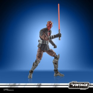 STAR-WARS-THE-VINTAGE-COLLECTION-3.75-INCH-DARTH-MAUL-MANDALORE-Figure-oop-1