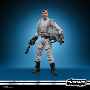 STAR-WARS-THE-VINTAGE-COLLECTION-LUCASFILM-FIRST-50-YEARS-3.75-INCH-AT-ST-DRIVER-Figure-oop-1