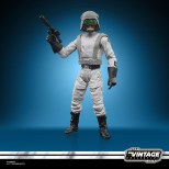 STAR-WARS-THE-VINTAGE-COLLECTION-LUCASFILM-FIRST-50-YEARS-3.75-INCH-AT-ST-DRIVER-Figure-oop-3