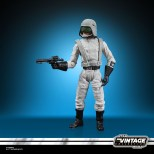 STAR-WARS-THE-VINTAGE-COLLECTION-LUCASFILM-FIRST-50-YEARS-3.75-INCH-AT-ST-DRIVER-Figure-oop-6