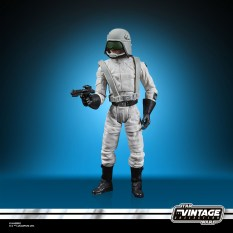 STAR-WARS-THE-VINTAGE-COLLECTION-LUCASFILM-FIRST-50-YEARS-3.75-INCH-AT-ST-DRIVER-Figure-oop-7