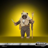 STAR-WARS-THE-VINTAGE-COLLECTION-LUCASFILM-FIRST-50-YEARS-3.75-INCH-PAPLOO-Figure-oop-3