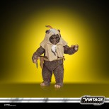 STAR-WARS-THE-VINTAGE-COLLECTION-LUCASFILM-FIRST-50-YEARS-3.75-INCH-PAPLOO-Figure-oop-4