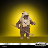 STAR-WARS-THE-VINTAGE-COLLECTION-LUCASFILM-FIRST-50-YEARS-3.75-INCH-PAPLOO-Figure-oop-6