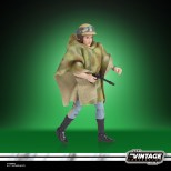 STAR-WARS-THE-VINTAGE-COLLECTION-LUCASFILM-FIRST-50-YEARS-3.75-INCH-PRINCESS-LEIA-ENDOR-Figure-oop-4
