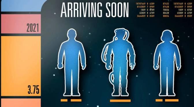 new-star-trek-tng-reaction-figures-from-super7
