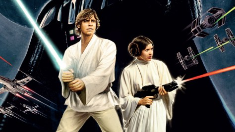 star-wars-skywalker-a-family-at-war-coming-from-kristin-baver