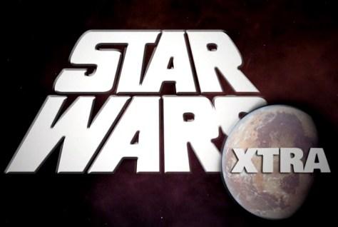 Star Wars Xtra