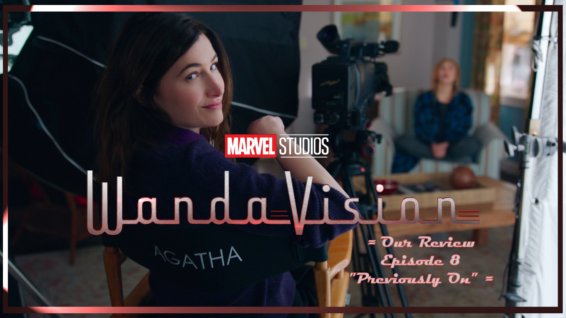 tv-review-wandavision-episode-8-previously-on