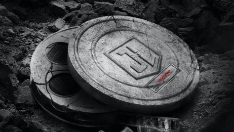 new-teaser-for-zack-snyders-justice-league-arrives
