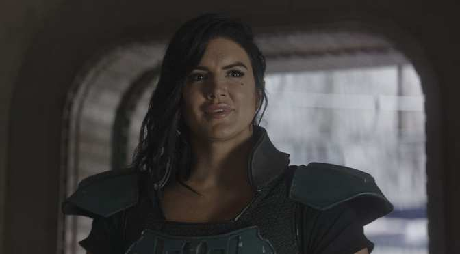 should-gina-carano-have-been-fired-from-disney