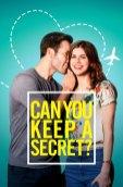 Can-You-Keep-A-Secret