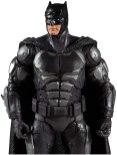 Zack Snyder's Justice League Batman DC Multiverse