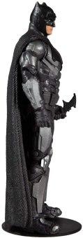DC-Multiverse-Snyder-Cut-Batman-005