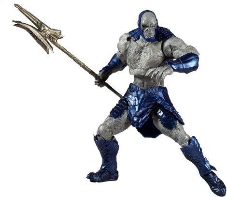 DC-Multiverse-Snyder-Cut-Darkseid-001
