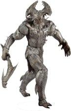 DC-Multiverse-Snyder-Cut-Steppenwolf-001