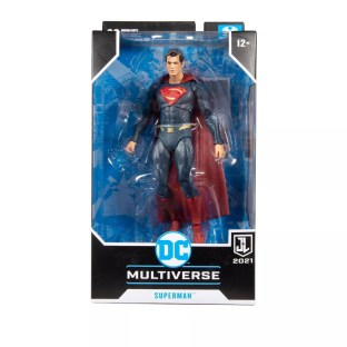 DC-Multiverse-Snyder-Cut-Superman-Target-EX-008