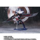 FATWS-SH-Figuarts-Falcon-008
