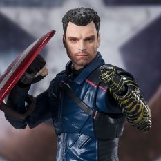FATWS-SH-Figuarts-Winter-Soldier-001