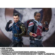 SH-Figuarts-Falcon-and-Winter-Soldier-001