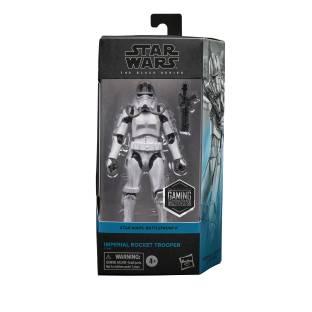SWBS6-Imperial-Rocket-Trooper-08