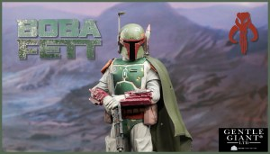 boba-fett-star-wars-return-of-the-jedi-milestone-statue-by-gentle-giant