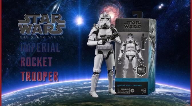 first-look-imperial-rocket-trooper-star-wars-the-black-series