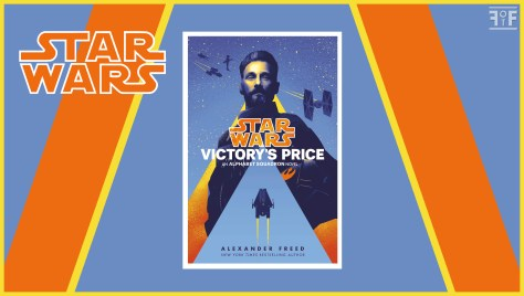 book-review-star-wars-victorys-price-alphabet-squadron