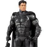 ZSJL-Unmasked-Batman-McFarlane-006