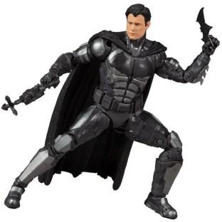 ZSJL-Unmasked-Batman-McFarlane-007