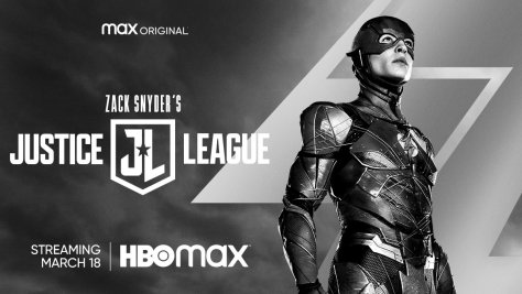 zack-snyders-justice-league-the-flash-teaser-and-poster