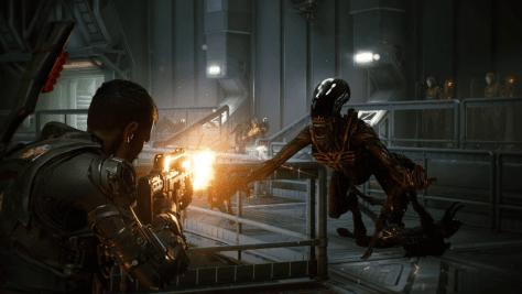 aliens-fireteam-this-time-its-war