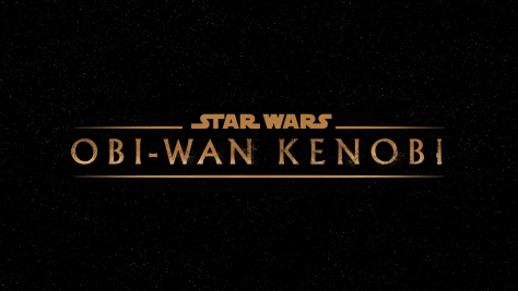 the-cast-for-obi-wan-kenobi-has-been-revealed